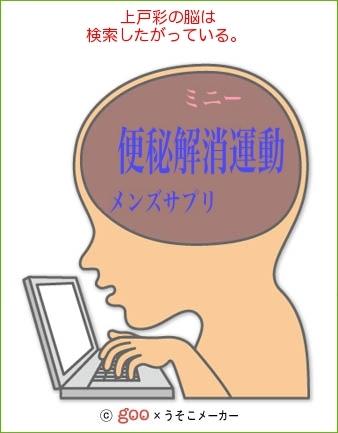 上戸彩.jpg