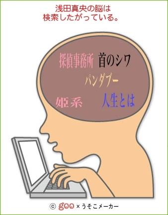 浅田真央.jpg